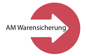Button_AM_Warensicherung_S