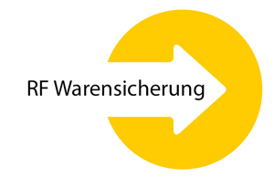 Button_RF_Warensicherung_S